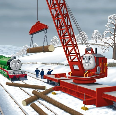 File:TheSnowySpecial7.png