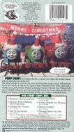 Thomas'ChristmasPartyandOtherFavoriteStories1994backcover