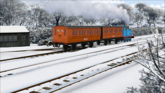 File:ThomasAndTheSnowmanParty19.png
