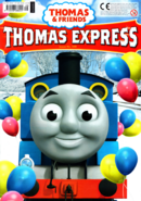 ThomasExpress349