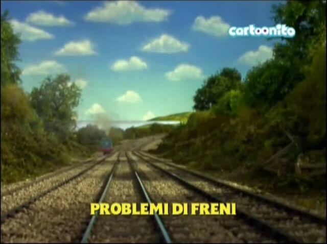 File:ThomasPutstheBrakesOnItalianTitleCard.jpeg