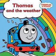 ThomasandtheWeatherAlternateCover