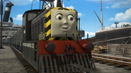 ThomastheQuarryEngine120