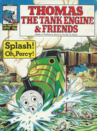 ThomastheTankEngineandFriends19