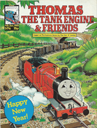 ThomastheTankEngineandFriends6