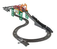 TrackMasterOver-UnderTidmouthBridgeTrackPack