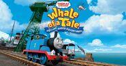 WhaleofaTaleandOtherSodorAdventuresPromo