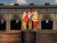 GardenGnomes
