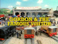 GordonandtheFamousVisitororiginalUStitlecard