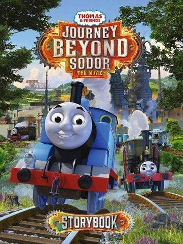 File:JourneyBeyondSodor-TheMovieStorybook.jpg