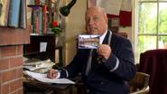 Mr.Perkins'Postcards2