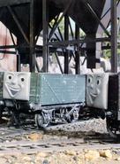 Percy'sPredicament60