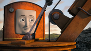 Sodor'sLegendoftheLostTreasure154
