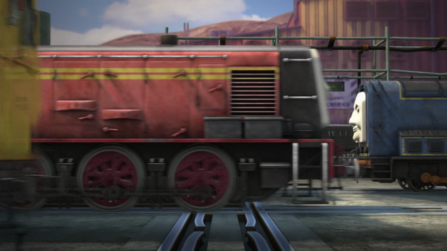 File:TheGreatRace385.png