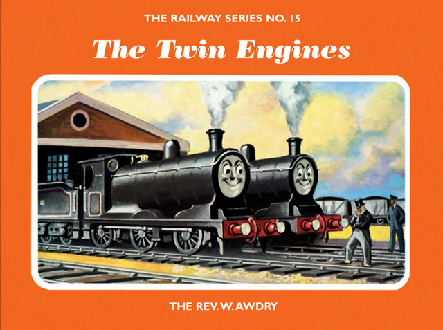 File:TheTwinEnginesCover.png