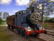 ThomasAndTheMagicRailroad693