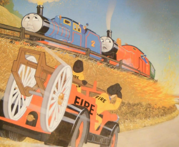 File:ThomasNoisyBook2.png