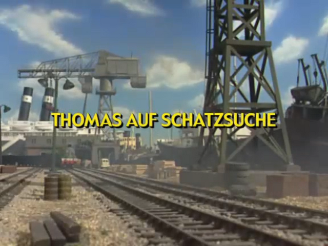 File:ThomasandtheTreasureGermantitlecard.png
