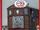 Thomas the Tank Engine Series 6 Vol.4