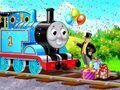 Thumbnail for version as of 04:04, May 11, 2015