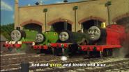 EngineRollCall(Season11)23