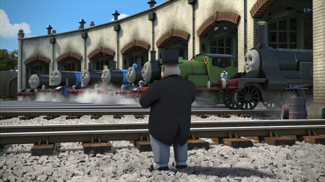 File:GoodbyeFatController103.png