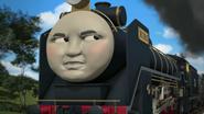 Henry'sHero72