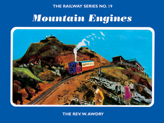 File:MountainEnginesCover.png