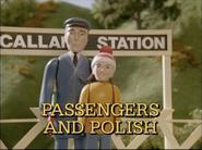 PassengersandPolishUStitlecard