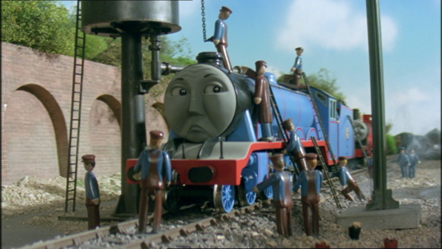 File:Percy'sChocolateCrunch13.png