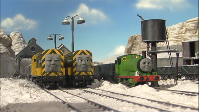File:Percy'sNewWhistle15.png