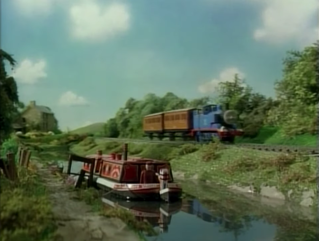 File:Percy'sPromise78.png