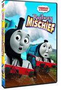 RailwayMischiefDVD2014