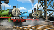 Sodor'sLegendoftheLostTreasure408
