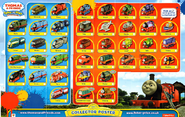 Take-n-Play2014CollectorPoster