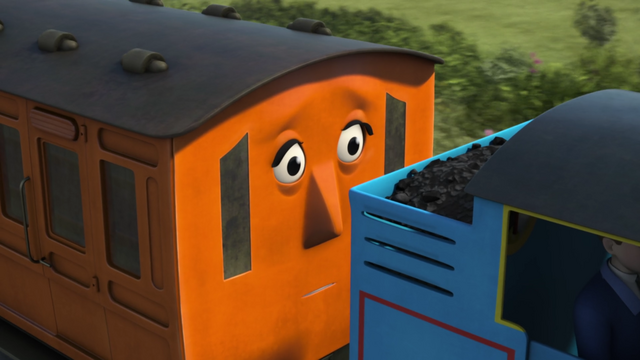 File:TheGreatRace134.png