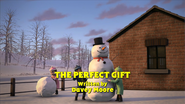 ThePerfectGifttitlecard