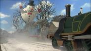 Thomas'FrostyFriend51