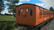 Thomas'Shortcut63