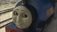 Thomas'TrickyTree70
