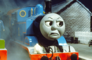 Thomas,PercyandthePostTrain87
