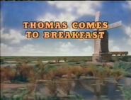 ThomasComestoBreakfastOriginalUStitlecard