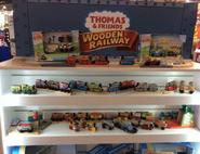 ThomasWood2018