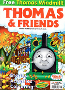 ThomasandFriends366
