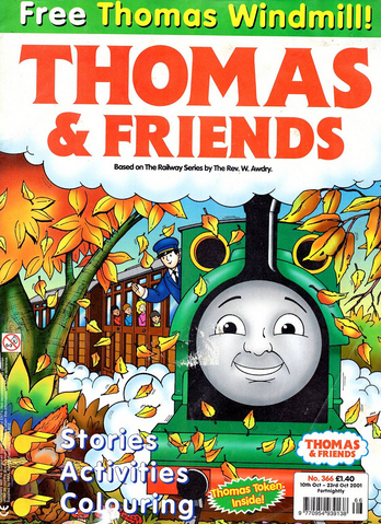 File:ThomasandFriends366.png