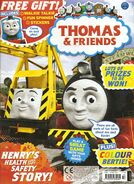 ThomasandFriends614