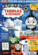 ThomasandFriends662