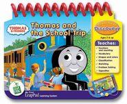 ThomasandtheSchoolTripLeapPadbook1