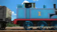 ThomastheQuarryEngine89