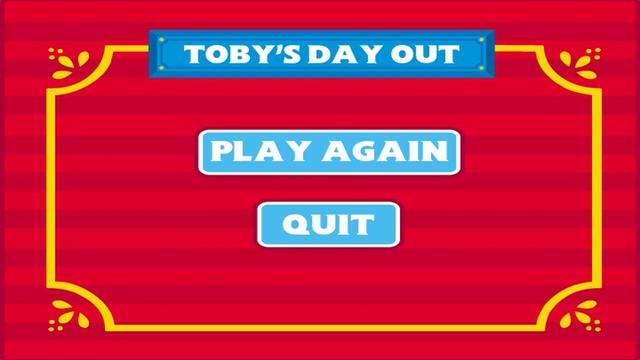 File:Toby'sDayOutMenu2.png